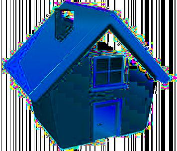 Trouver une assurance habitation après résiliation par l'assureur